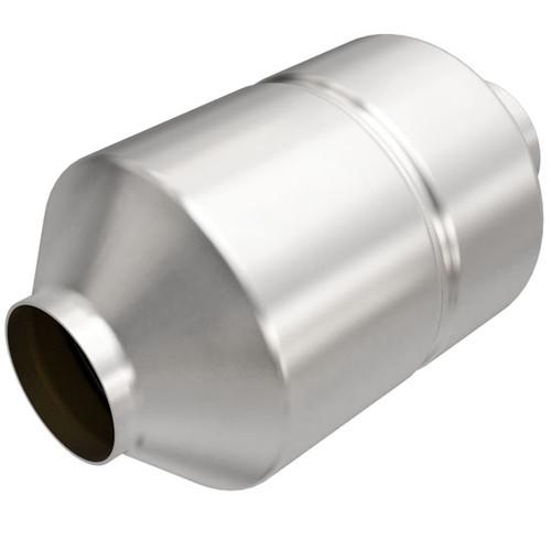 Magnaflow 332105 Universal California Pre-OBDII Catalytic Converter