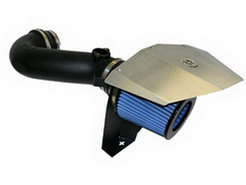 AFE BMW 550,650,750 Cold Air Intake