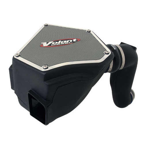 Volant 16759_Dodge Ram Cold Air Intake 2003-2007 5.9L Diesel