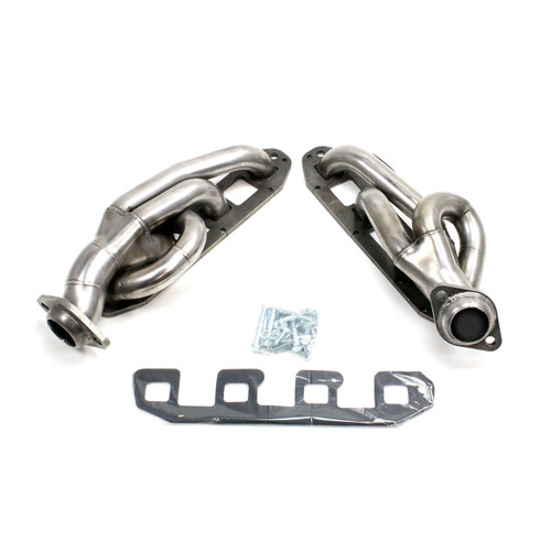 JBA Dodge Ram Shorty Headers 5.7L