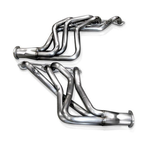Chevrolet Camaro | 1970-1981 | Small Block | Stainless Long Tube Headers