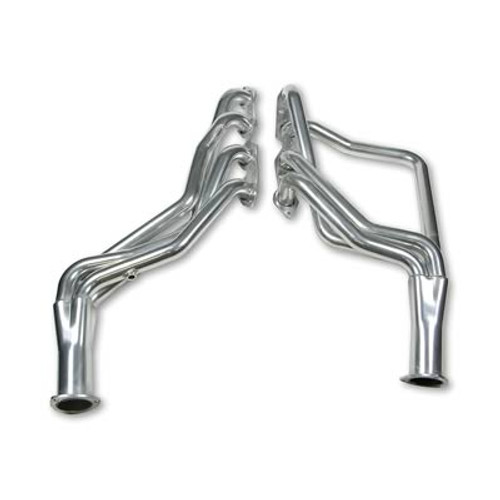 Hooker Big Block Chevy, GMC truck headers