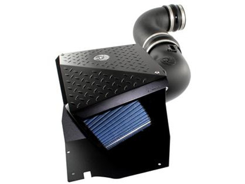 AFE 54(51)-10922_Dodge Charger/Magnum/Challenger, Chrysler 300 3.5L Cold Air Intake ( 2005-2010)