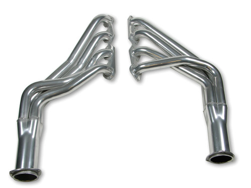 Chevrolet Impala Big Block 396/427 Long Tube Ceramic Coated Headers