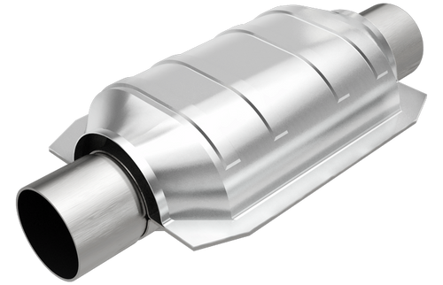 "Magnaflow 51104 | 2"" in/out 