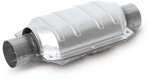"""Magnaflow 51106 