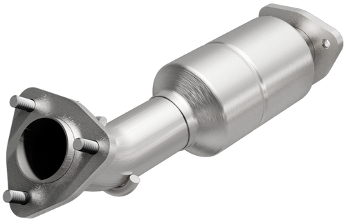 Magnaflow 52452 | HONDA CIVIC | 1.8L | Catalytic Converter-Direct Fit | OEM Grade EPA