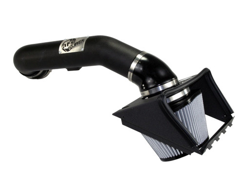 AFE 51-11962-1B | Ford F-150 5.0L | 2011-2014 models | Stage 2 Cold Air Intake