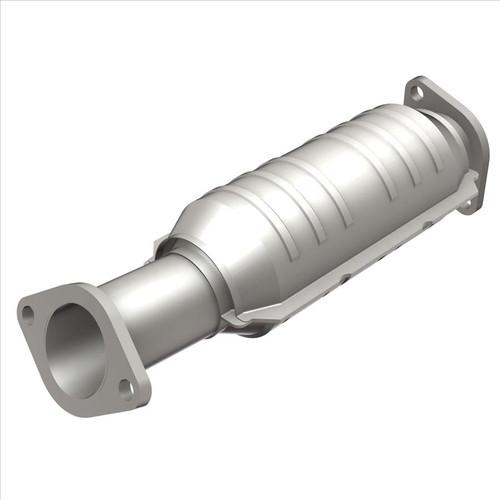 HYUNDAI SANTA FE | 3.3L | Rear | Catalytic Converter-Direct Fit | OEM Grade EPA