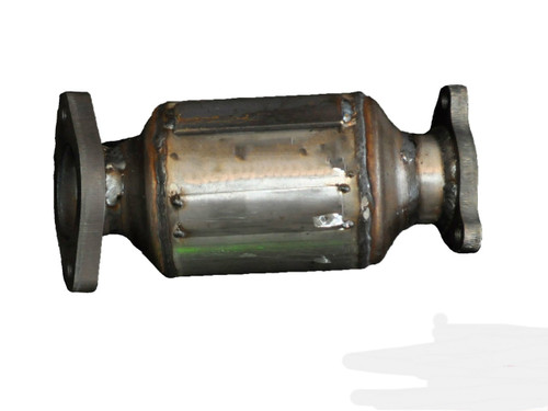 Radiator Side Precat | Sebring/Galant/Eclipse/Stratus | 3.0L | YDSXV03.0GNG | California Certified | EO D-280-102