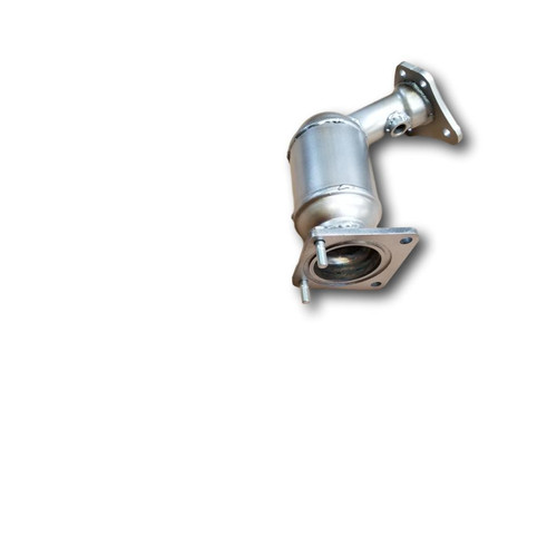 NISSAN MURANO/QUEST | 3.5L | Bank 2-Front Manifold (Driver Side) | Catalytic Converter-Direct Fit | OEM Grade EPA