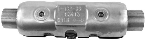 """2"""" Inlet/Outlet 