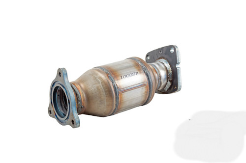 CHEVROLET ORLANDO | 2.4L | Front  Catalytic Converter-Direct Fit | OEM Grade EPA