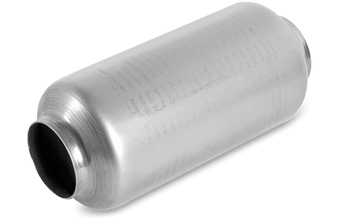Magnaflow California approved Catalytic Converters Universal Fit