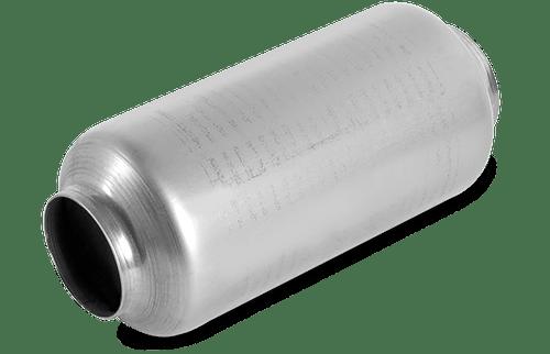 Magnaflow 5561209   3.00 in.   Universal Fit   California OBDII Catalytic Converter
