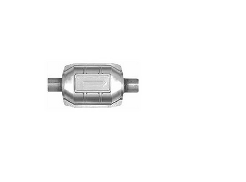"Api  944182444084 | 2.25"" Inlet 