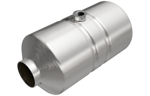 """Magnaflow 5591056 