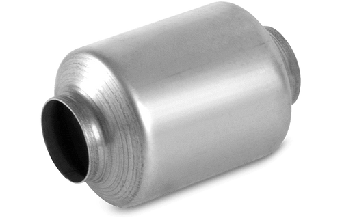 """Magnaflow 5461206 