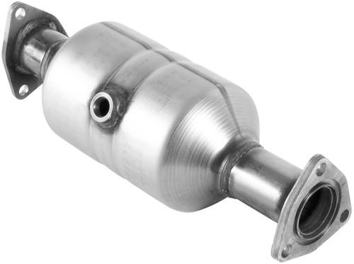 888448615 | HONDA ACCORD | 2.3L | Catalytic Converter-Direct Fit | California Legal | EO# D-193-113
