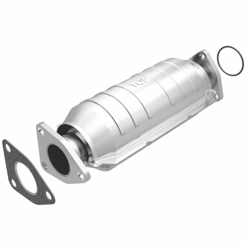"""Magnaflow 3321621