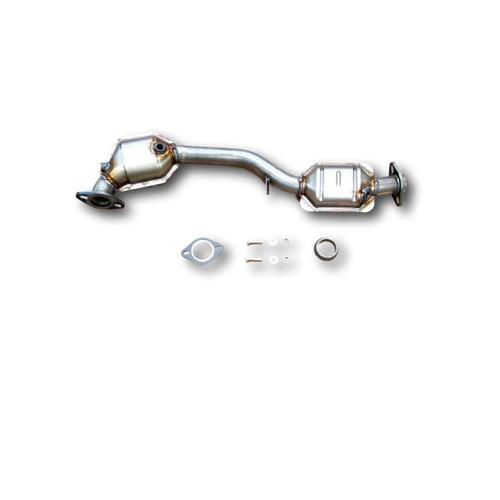1999-2005 | SUBARU FORESTER/IMPREZA | 2.5L | Catalytic Converter-Direct Fit | OEM Grade EPA-with hardware