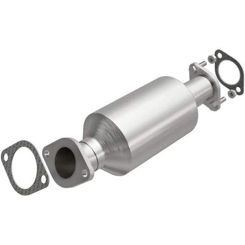 Magnaflow 5571442 | Kia Optima/Rondo | 2.7 | Rear Underbody | Direct-Fit California Legal Catalytic Converter | EO#D-193-137
