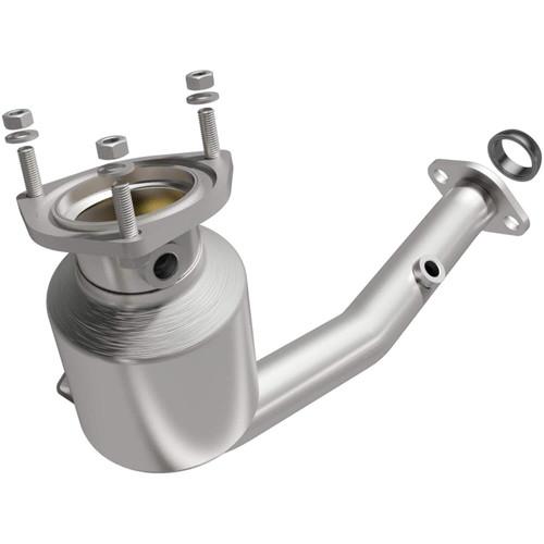 Magnaflow 5411141 | Suzuki SX4 | 2.5L | California Legal Catalytic Converter | EO#D-193-135
