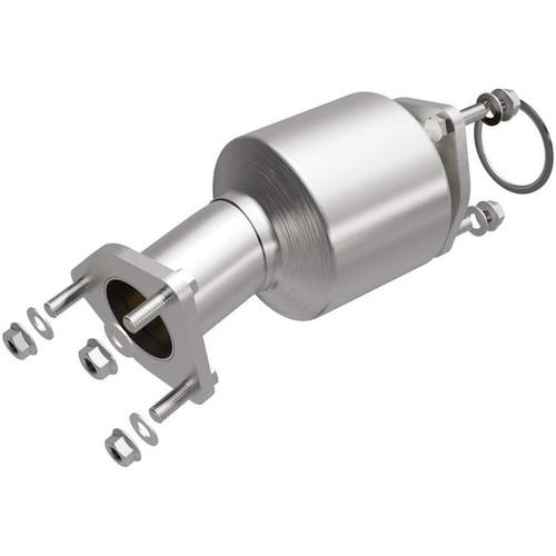 Magnaflow 5592006 | Acura RDX | 3.5 | Underbody | Direct-Fit California Legal Catalytic Converter | EO# D-193-148
