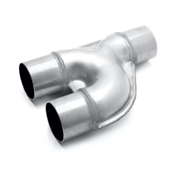 Magnaflow 10732_Universal Pipe