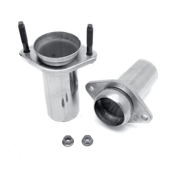 Magnaflow 10743_Universal Pipe