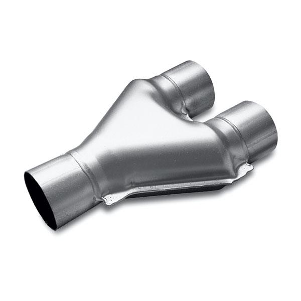 Magnaflow 10748_Universal Pipe