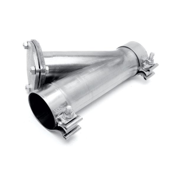 Magnaflow 10784_Universal Pipe