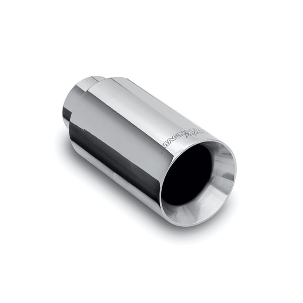 Magnaflow  Exhaust Tail Pipe Tip 35126