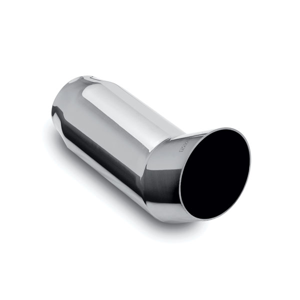 Magnaflow 35130 - Stainless Exit Tip