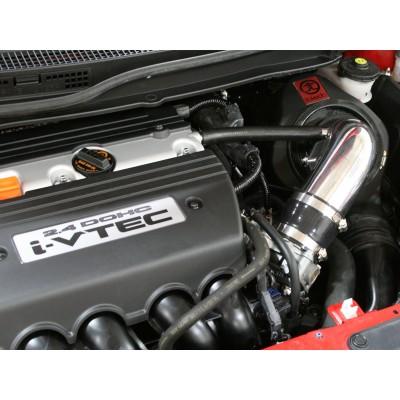 AFE 1018P_2012,2013,2014 2.4L Honda Civic Si Stage 2 Sealed Unit