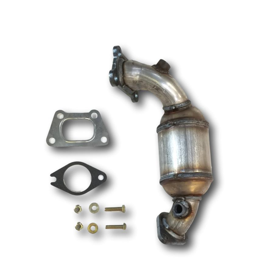 2010-2016 Buick Lacrosse | 3.6L | Front Driver Side- BANK 2 | FWD only | ULEV emissions ONLY | Direct-Fit OEM Grade Catalytic Converter Federal (Exc.CA)