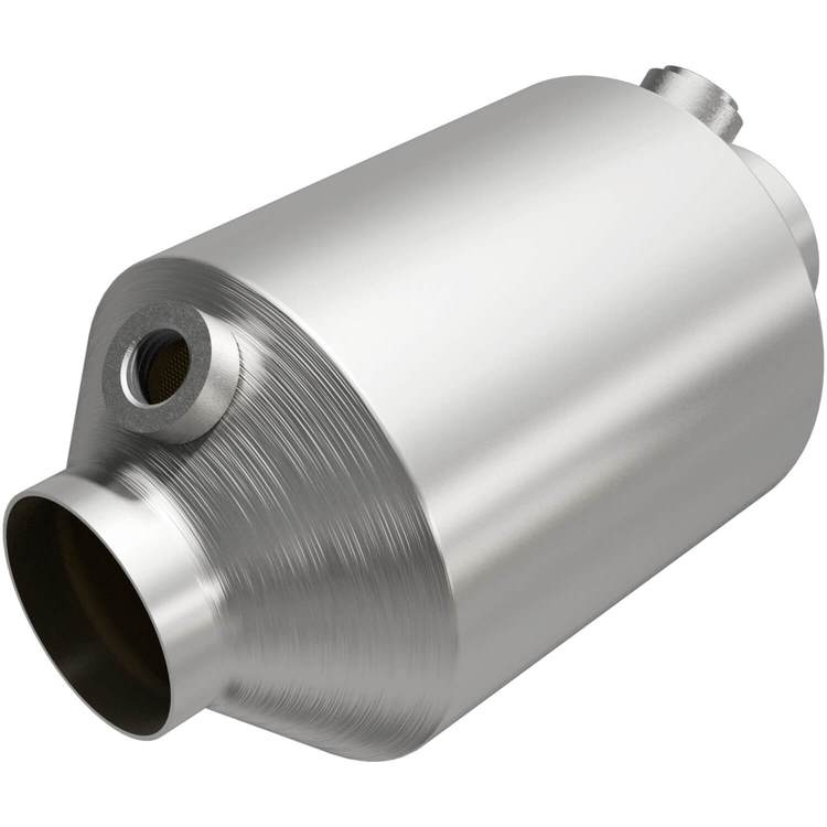 """Magnaflow 5551225 
