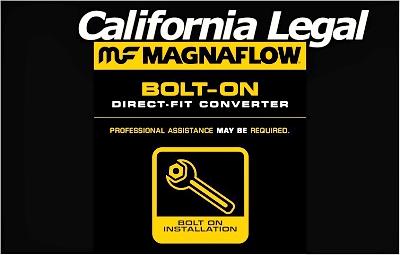 californialegalcatalyticconverterdirectfitcategoryy.jpg