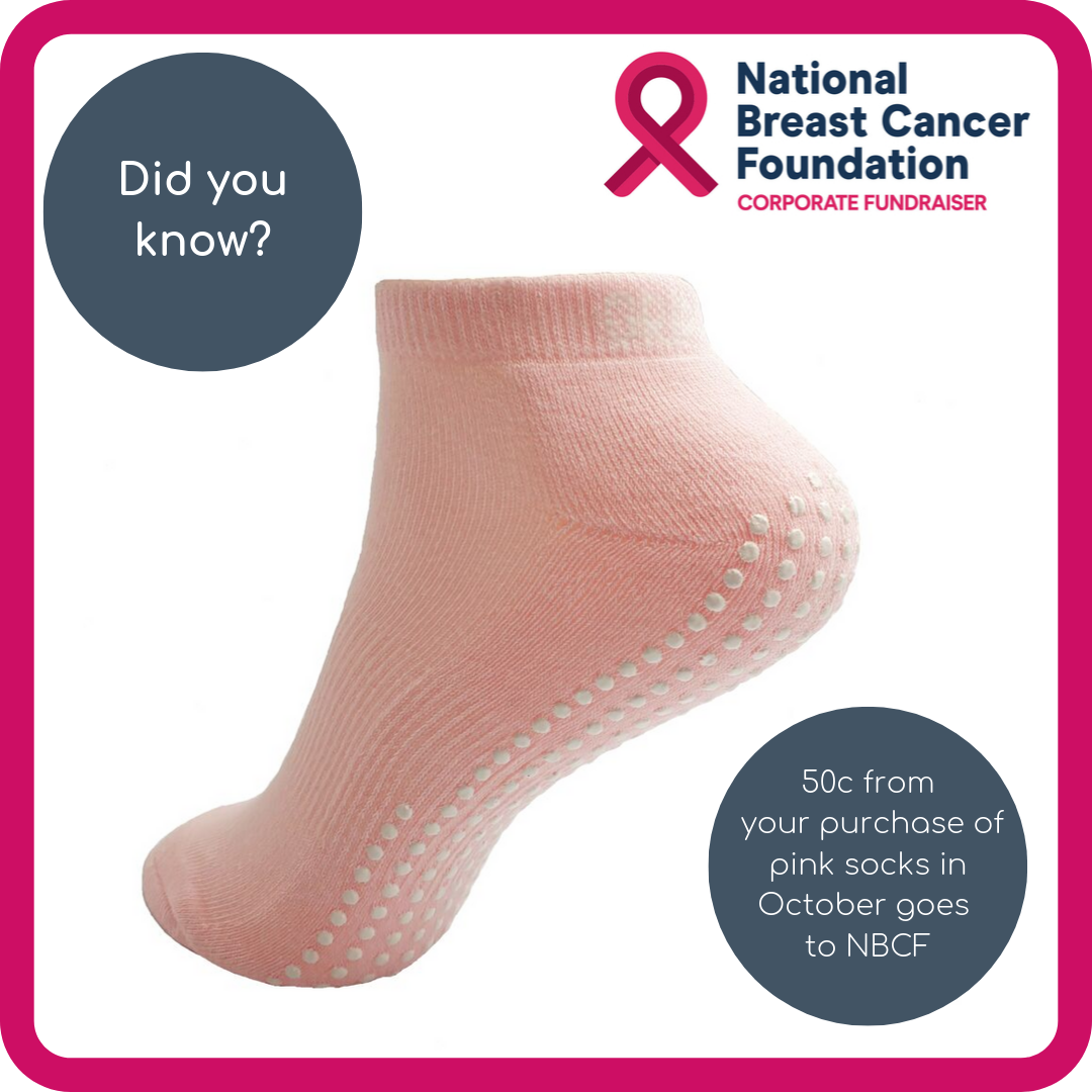 pink-sock-fundraiser.png
