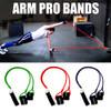 ArmPro Bands