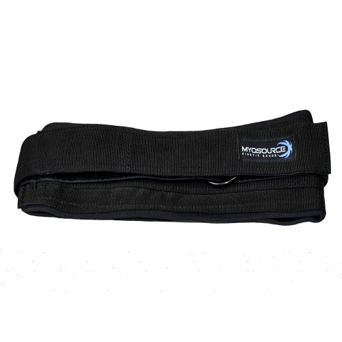 Adjustable Belt for ASC