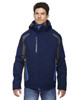 Night - 88195 Ash City - North End Height 3-in-1 Jacket with Insulated Liner   Blankclothing.ca