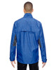 Nautical Blue-back 88805 North End Sport Red Interactive Sprint Printed Lightweight Jacket