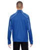 Nautical Blue-back 88806 North End Sport Red Interactive Cadence Two-Tone Brush Back Jacket