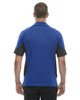Nautical Blue-back 88677 North End Sport Red Refresh UTK Coffee Performance Jersey Polo Shirt