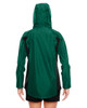 Sport Forest - Back, TT86W Team 365 Dominator Waterproof Jacket