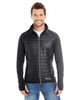 Black - 900287 Marmot Men's Variant Jacket | BlankClothing.ca