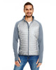 Grey Storm - 900287 Marmot Men's Variant Jacket | BlankClothing.ca
