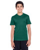 Sport Forest - TT11Y Team 365 Youth Zone Performance Tee   BlankClothing.ca