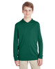 Sport Forest - TT41Y Team 365 Youth Zone Performance Hoodie